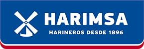 Harimsa